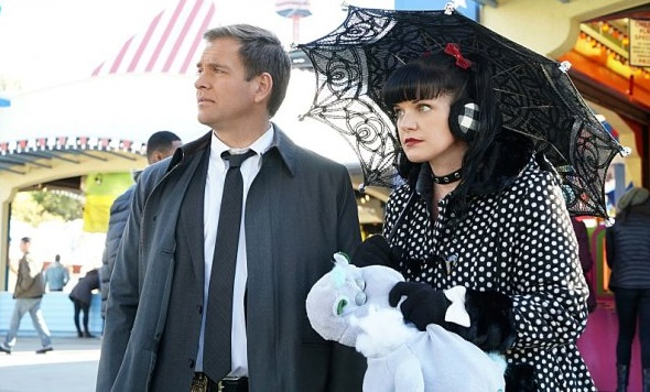 ncis time to end original star reportedly leaving