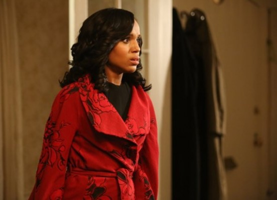scandal-season-five-midseason