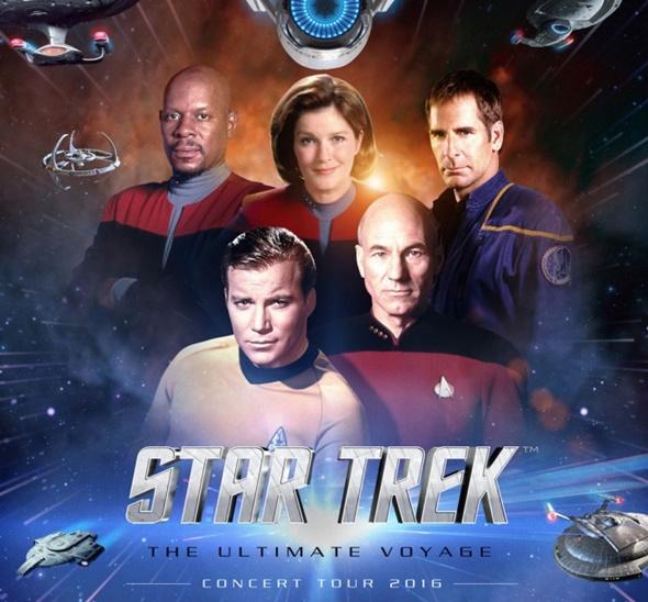 star-trek-tour