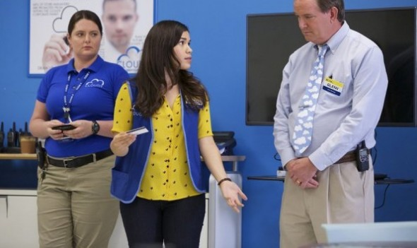 superstore-ratings-january