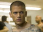 Prison Break TV show on FOX: revival set photos