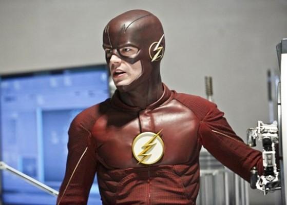 the-flash-ratings-jan26