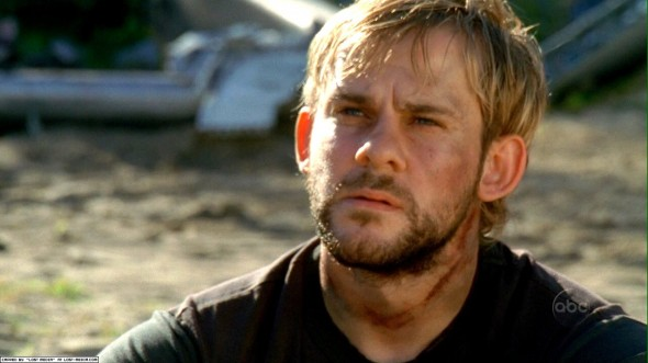 Image result for dominic monaghan lost