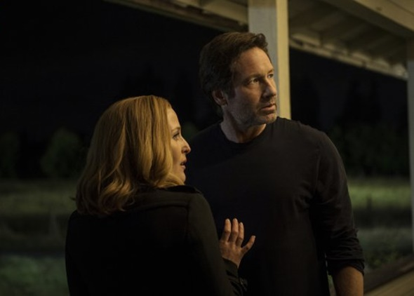 x-files-ratings