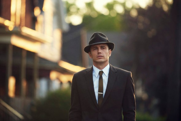 11.22.63 TV show on Hulu (canceled or renewed?)