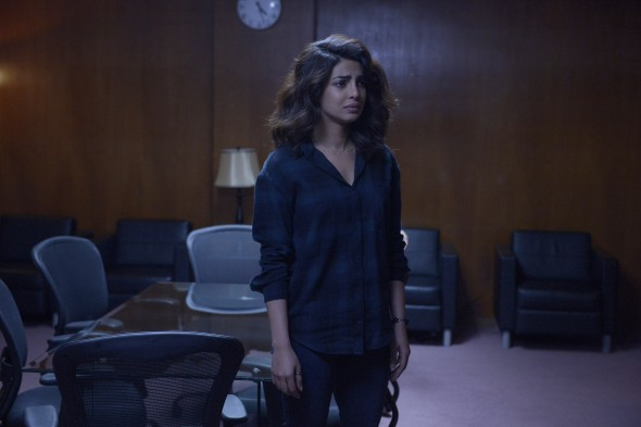 Priyank Chopra (ABC/Phillippe Bosse)