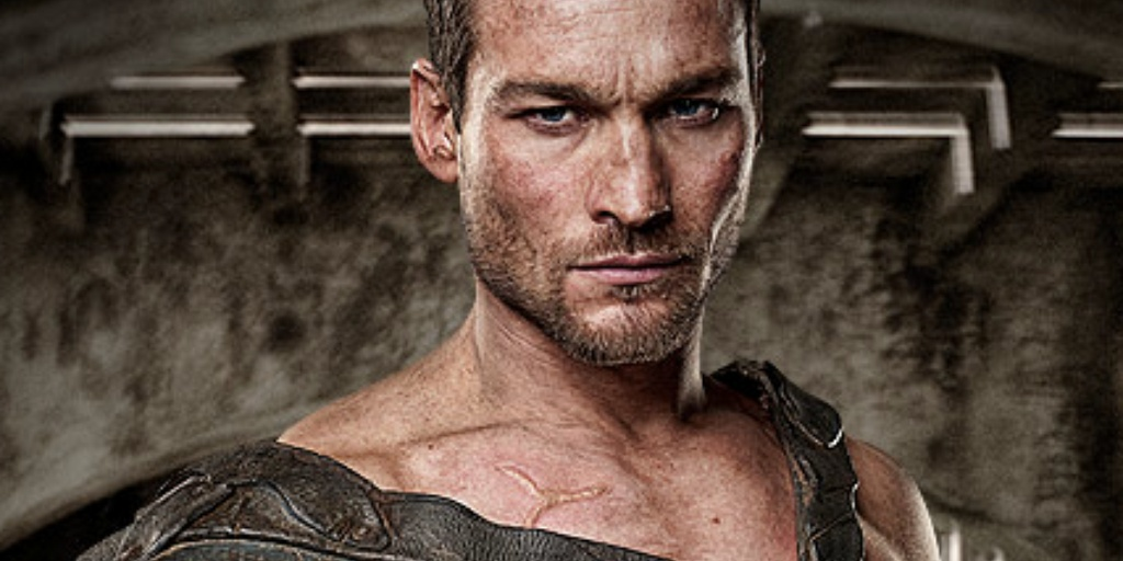 andy whitfield wifeandy whitfield be here now, andy whitfield spartacus, andy whitfield wiki, andy whitfield and viva bianca, andy whitfield wikipedia, andy whitfield grave site, andy whitfield family, andy whitfield rip, andy whitfield i am spartacus, andy whitfield sister, andy whitfield похороны, andy whitfield умер, andy whitfield причина смерти, andy whitfield funeral, andy whitfield биография, andy whitfield instagram, andy whitfield wife, andy whitfield last photo, andy whitfield dead, andy whitfield death video