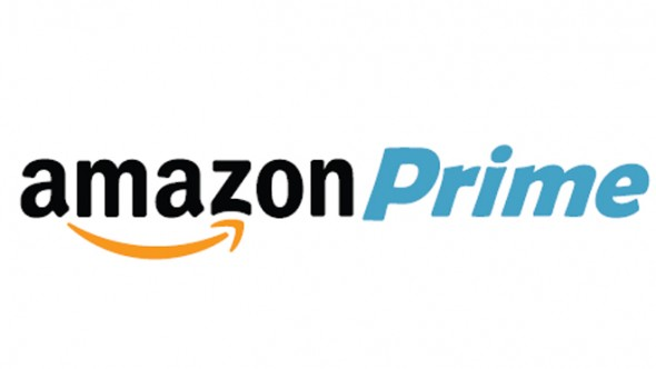 Amazon Prime TV shows: canceled or renewed?