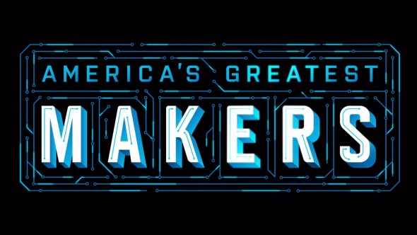 America's Greatest Makers TV show on TBS: season one series premiere (canceled or renewed?)