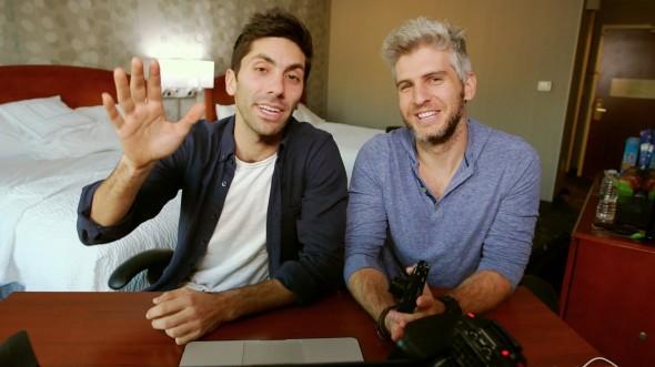 Catfish: The TV Show on MTV: season five premiere (canceled or renewed?)