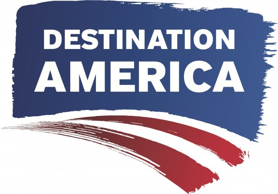 Kindred Spirits TV show on Destination America: season 1 (canceled or renewed?).