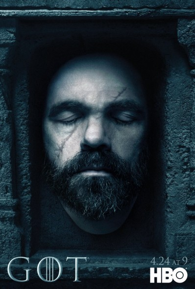 Game of Thrones TV show on HBO: season six (canceled or renewed?)