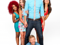 Hollywood Today Live TV show: season 2 renewal from FOX stations for syndicated series