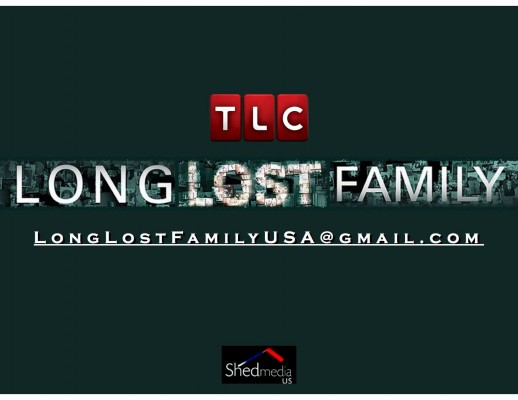 Long Lost Family TV show on TLC: season one (canceled or renewed?)