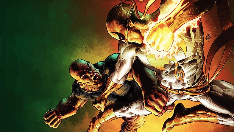 Luke-Cage-vs-Iron-Fist
