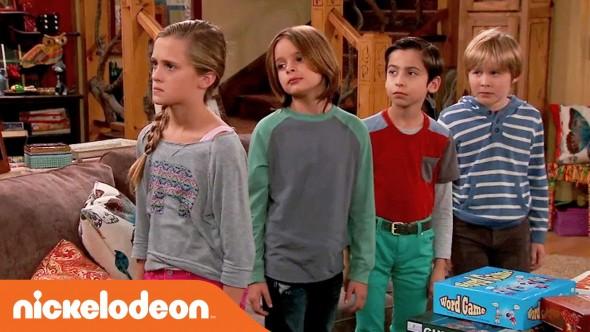 Nicky, Ricky, Dicky & Dawn TV show on Nickelodeon: season 3 renewal