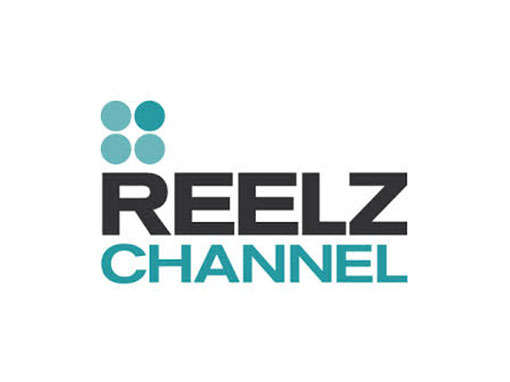 Reelz TV shows fall 2016.