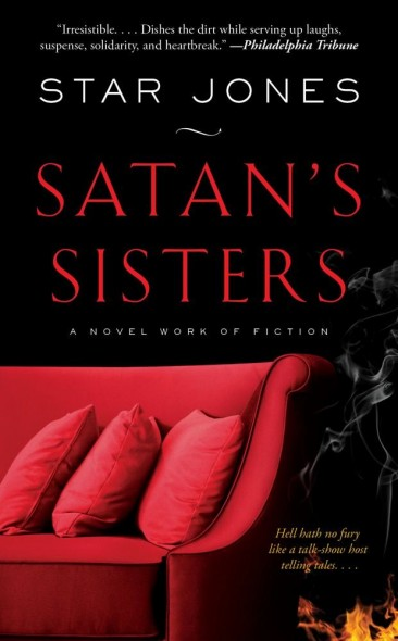 Satan's Sisters TV show on VH1: season one (canceled or renewed?)