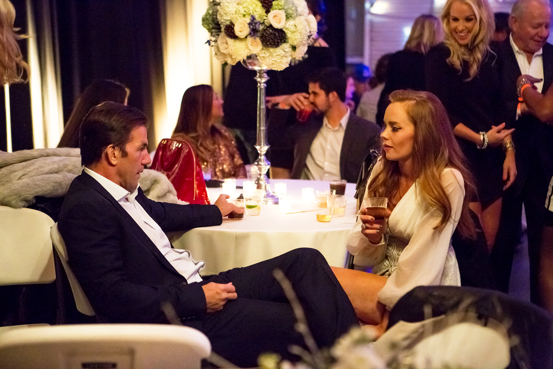 Bryan Singer Productions >> Southern Charm: Season Three Premieres on Bravo in April - canceled TV shows - TV Series Finale