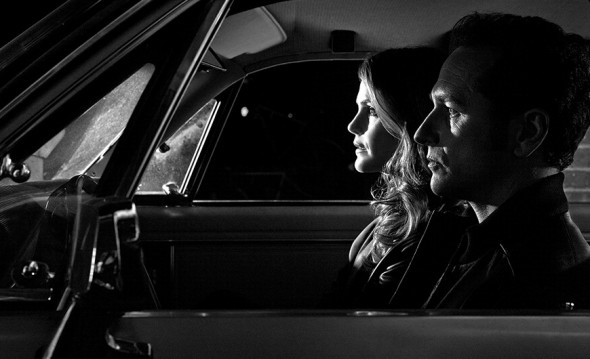 The Americans TV show on FX: season 4 premiere (canceled or renewed?)