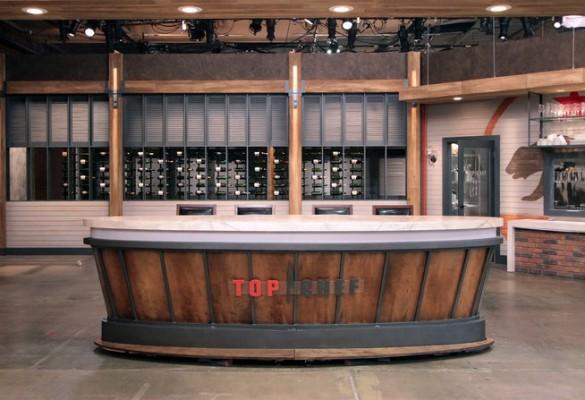 Top Chef TV show on Bravo: season 14 renewal