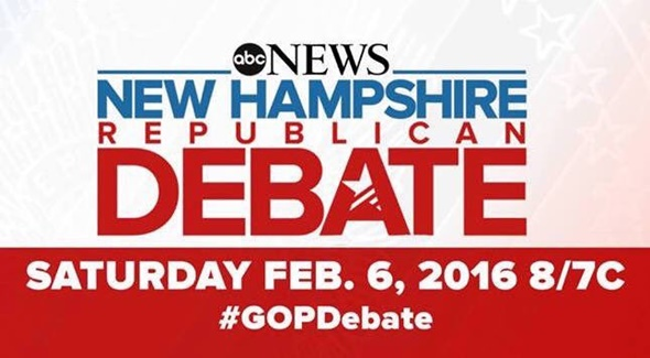 abc-republican-debate