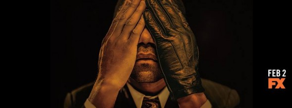 American Crime Story: The People V OJ Simpson TV show on FX: ratings (cancel or renew?)