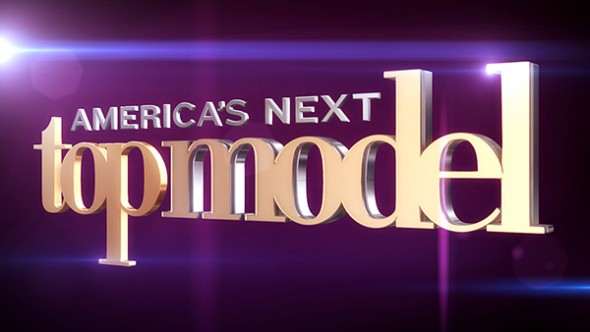 America's Next Top Model TV show revived for season 23