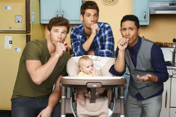 Baby Daddy TV show on Freeform: ratings (cancel or renew?)