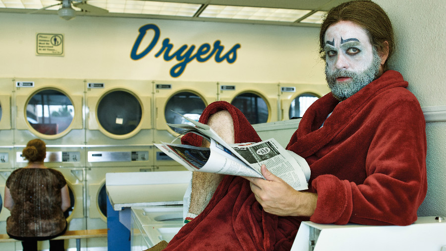 Baskets Tv Show On Fxx Canceled Or Renewed