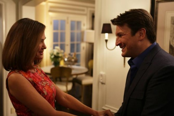 castle-one-life-live-reunion
