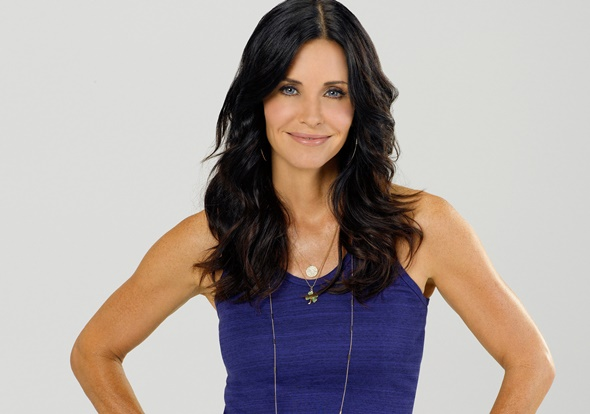 courteney-cox-promo