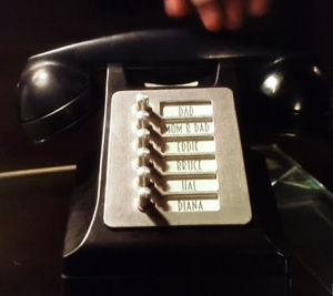 The Flash Justice League phone