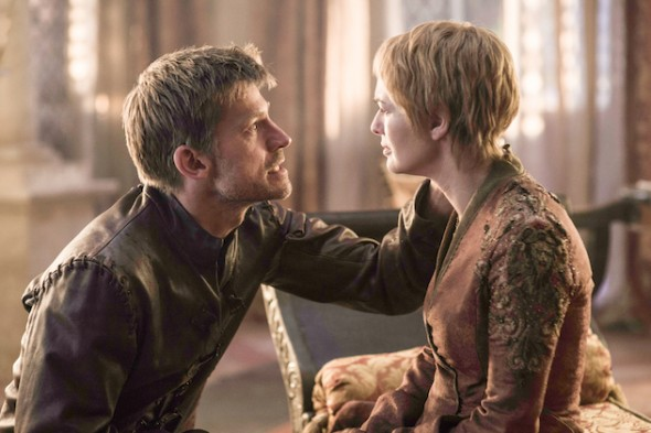 After the Thrones TV show on HBO: HBO orders season one of Game of Thrones Talk Show