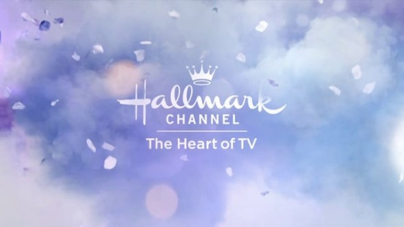 Hallmark Channel TV shows: canceled or renewed?