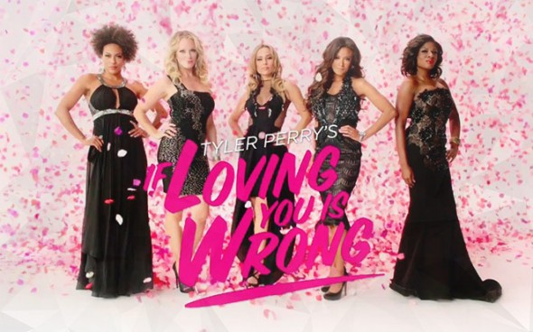 If Loving You Is Wrong TV show on OWN (canceled or renewed?)