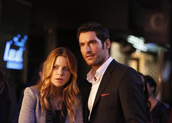 lucifer-sat-ratings