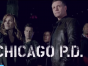 nbcs-police-drama-series-chicago-pd