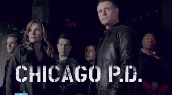 nbcs-police-drama-series-chicago-pd