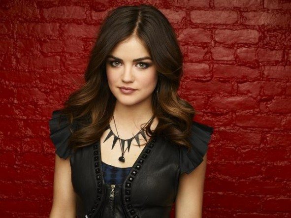 Pretty Little Liars TV show on Freeform: canceled or renewed for season 8?