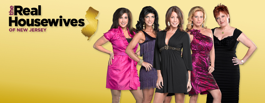 New jersey season seven for bravo series canceled tv shows tv