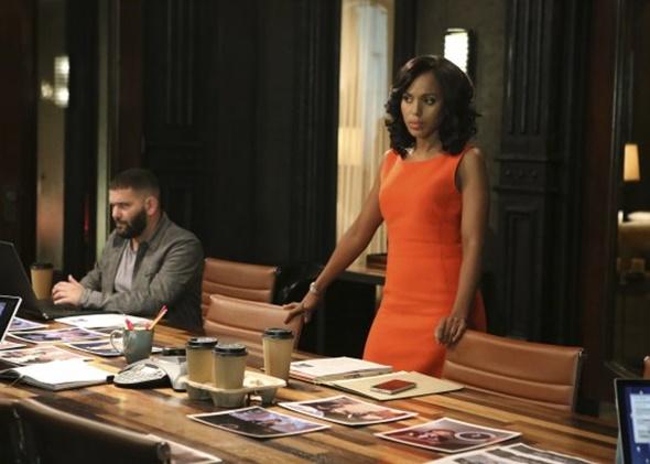 scandal-season-five