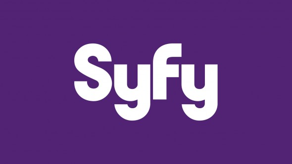 Syfy TV shows (canceled or renewed?)