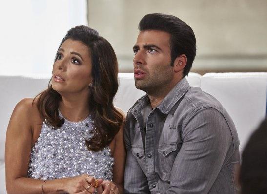 telenovela-finale