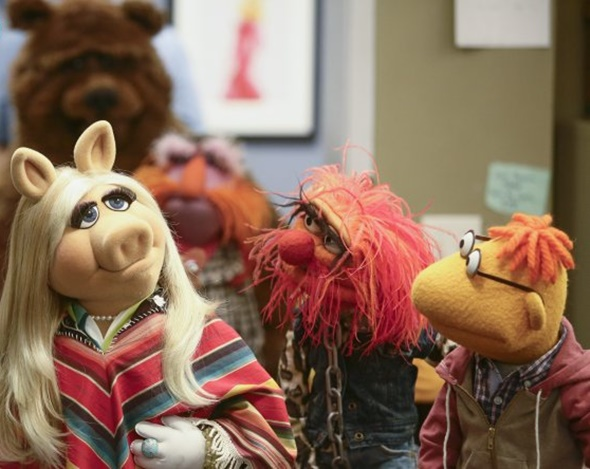 the-muppets-swine-song-ratings