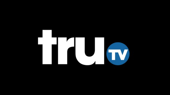 Jon Glaser Loves Gear TV show on truTV: season 1 (canceled or renewed?)