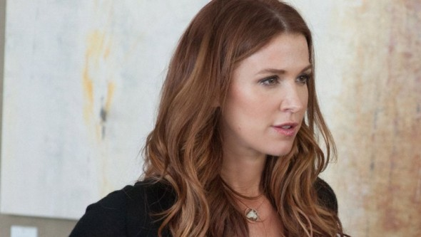 Unforgettable TV show on A&E: canceled, no season 5