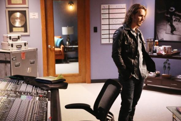JONATHAN JACKSON (ABC/Mark Levine)