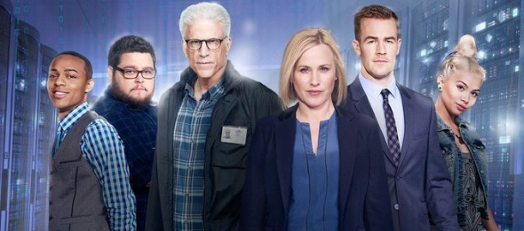Image result for csi tv show