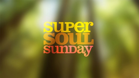 Super Soul Sunday TV shows